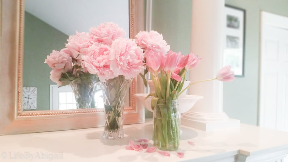 5 Tips for Styling Your Home on a Budget