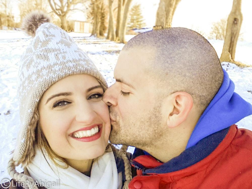 5 Tips for a Healthier Happier Winter
